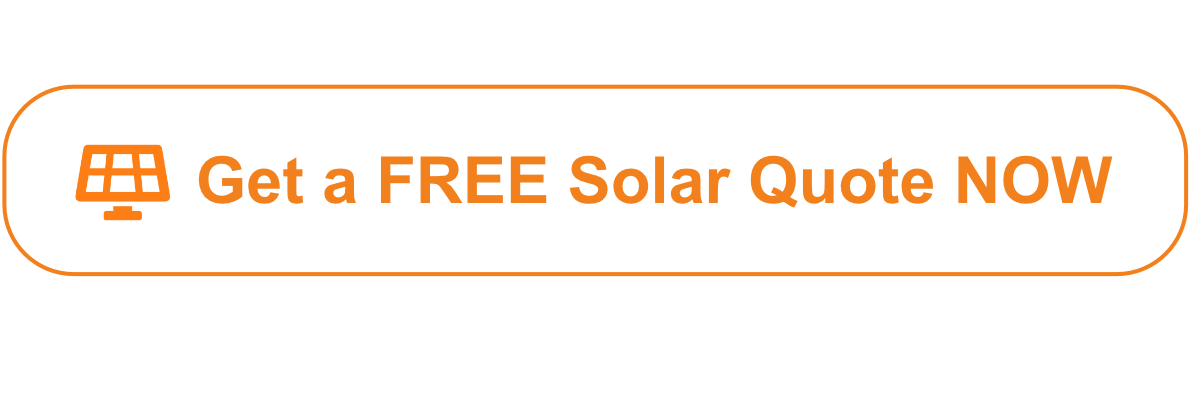 Get a FREE Solar Quote Now
